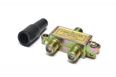 Splitter-2-900
