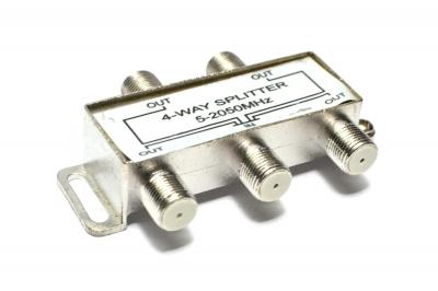 Splitter-3-1000