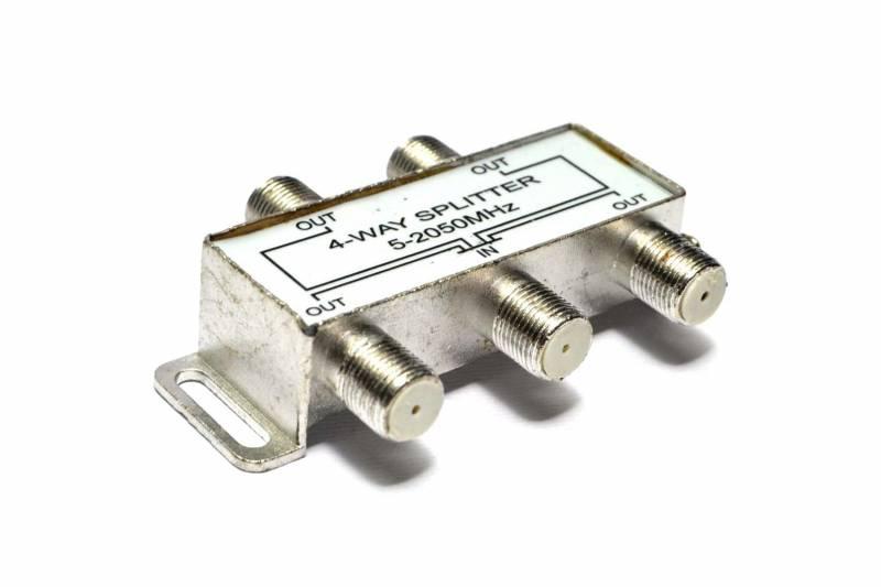 Splitter-4-2300