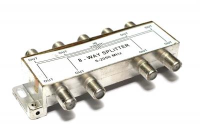 Splitter-8-2050