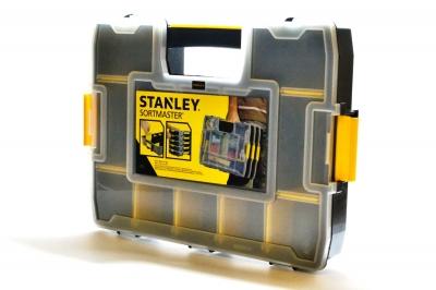 Stanley-14022