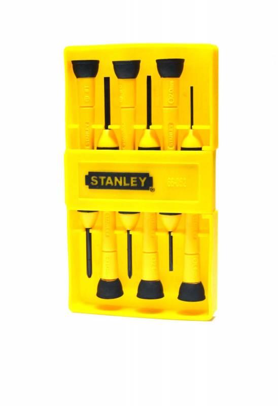 Stanley-66052