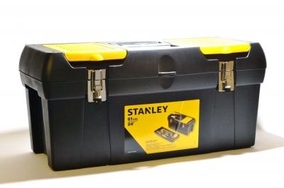 Stanley-92067