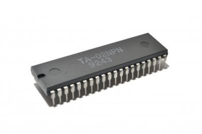 Ta-02npn