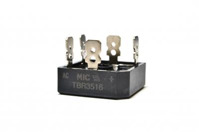 Tbr3516