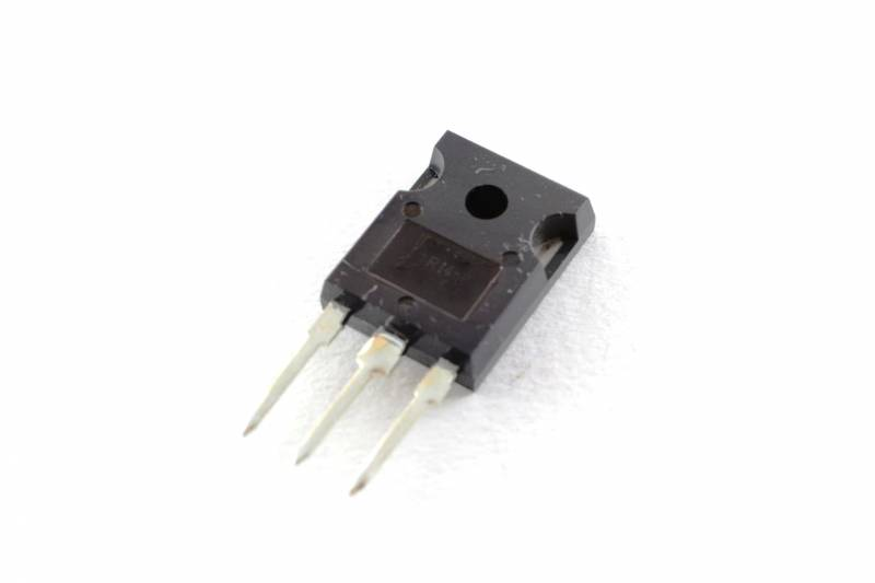 Pnp 10a 100v 80w To-3p