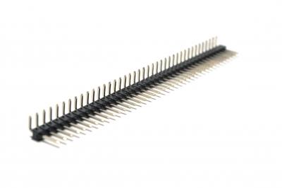 Tpb1x40