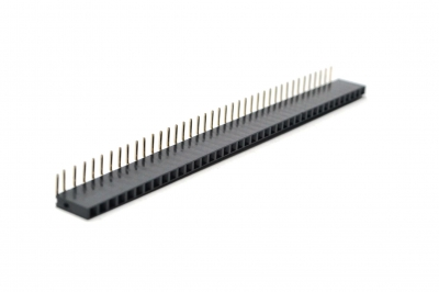 Tphas1x40