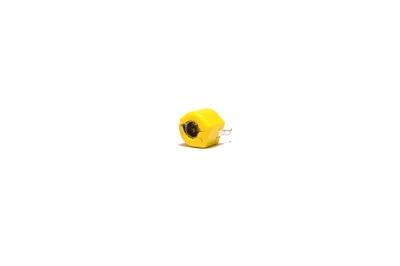 Tr-amarillo