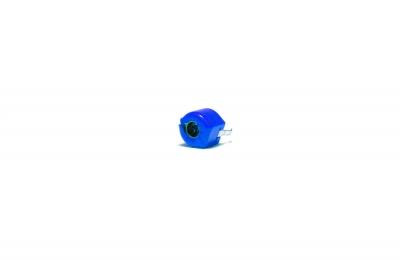 Tr-azul
