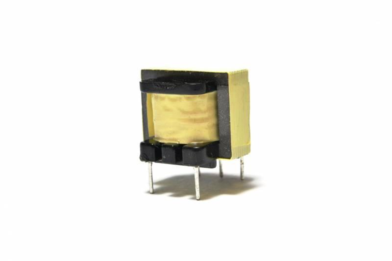 Audio Transformer 600-600 Ohm