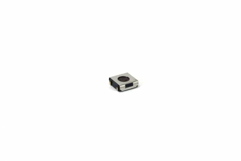 Touch Switch Smd 4 Patas (6x6x2mm)