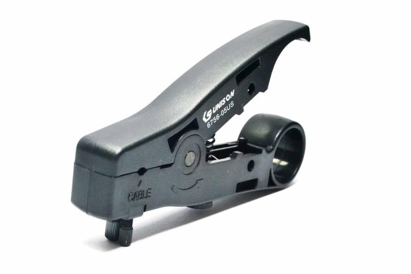 Un-6756-05us