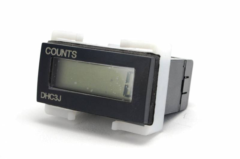 Up-cont-lcd8